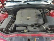 2010 camaro v6 hp camaro v6 ebay