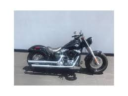 harley davidson softail classic in pennsylvania for sale used
