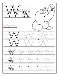 printable alphabet kindergarten kindergarten free letter tracing worksheets forreschoolers alphabet