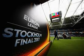 europa league final preview abdulmueez alao latest sports news