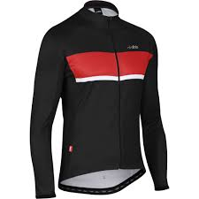 cycling suit jacket wiggle dhb classic roubaix long sleeve jersey long sleeve