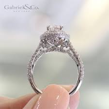 rings bridal engagement rings bridal jewelry jewelry appraisal