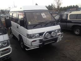 silk road autos delica and hiace van importer vancouver bc canada