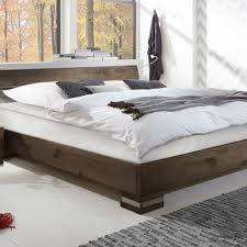 Schlafzimmer Bett 200x200 Gemütliche Innenarchitektur Schlafzimmer Betten Komforthöhe