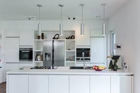 Verkauf Eigenheim Häuser Zum Verkauf Daaden Mapio Net