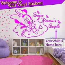 18 minnie mouse vinyl wall art mickey minnie mouse window effect minnie mouse vinyl wall art