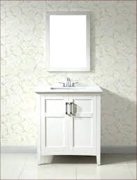 27 Inch Bathroom Vanity Enchanting 27 Inch Bathroom Vanities 2 Vanity With Top Centom