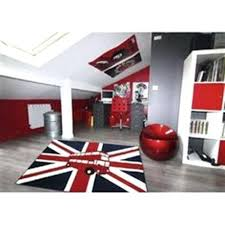 deco chambre londre deco de chambre deco m6 chambre decoration chambre