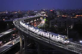 Metro Time Table Jaipur Metro Route Maps Time Table Metro Fare And Metro Stations