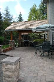 covered porch plans patio ideas garage with covered patio plans exciting backyard