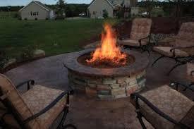 Firepit On Sale Pits Design Ideas Catprentis