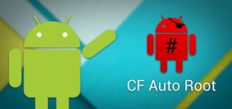 why root android android basics how to root with cf auto root android gadget