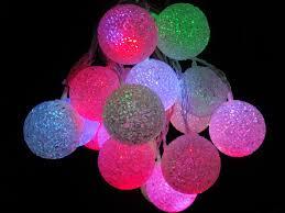 outdoor christmas tree lights large bulbs appealing outdoor christmas globe lights large chritsmas decor