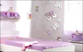 d馗oration papillon chambre fille deco papillon chambre fille photo decoration papillon chambre fille
