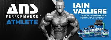 richard herrera bodybuilder iain valliere ifbb pro home facebook