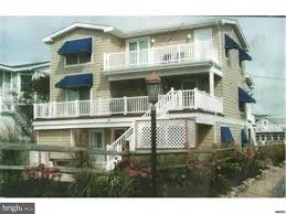 real estate for sale 8 e king st fenwick island de 19944 mls