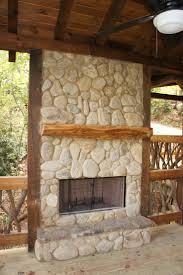 37 best stone projects images on pinterest wood burning river