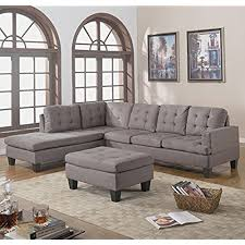 Sleeper Sofa With Chaise Sleeper Sectional Sofa With Chaise