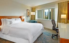 san diego lodging traditional rooms the westin san diego hotel