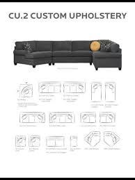 Home Design Software Ios Hgtv Home Design Software For Ipad 100 Home Design App 100 Hgtv