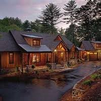 mountainside house plans 100 mountainside house plans colors lake house plans specializing