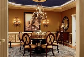 23 unique dining room table designs dream home style