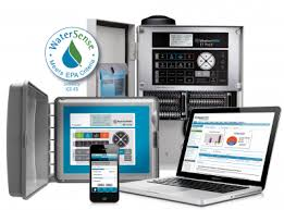 new smart home technology 15 eco friendly smart home products
