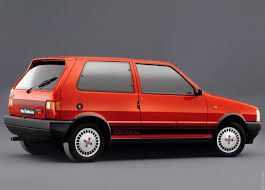 fiat uno turbo ie mk1 images wishes pinterest fiat uno and mk1