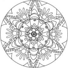 printable difficult coloring pages u2013 az coloring pages coloring