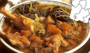 cuisine sud ouest sud ouest pays basque catalogne bigorre couserans et comminges