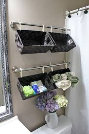 bathroom basket ideas best 25 basket bathroom storage ideas on inspired