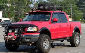 survival truck gear bug out vehicle upgrade your truck for survival with these 7 tips