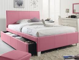mattress best 25 twin mattress couch ideas on pinterest along