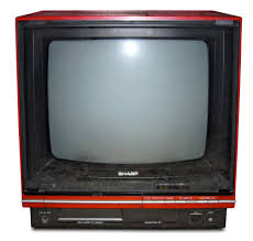 pics of a tv file sharp c1 nes tv 14c c1f jpg wikimedia commons