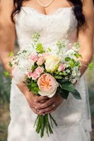 wedding flowers kelowna mission park flowers florists 1851 kirschner road kelowna bc