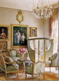 bergere home interiors 7005 best images about traditional formal home decor on