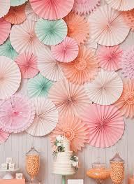 wedding backdrop ideas diy diy 11 fascinating wedding backdrop ideas that are easy to make