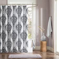 Walmart French Door Curtains by Design Designer Shower Curtains Walmart Curtains Kitchen Ikea