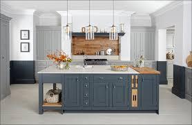 professional kitchen cabinet painting kitchen professional kitchen cabinet painting redoing cabinets