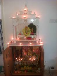 best design of temple for home gallery decorating design ideas