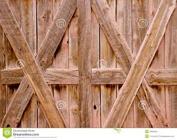 Wallpaper Barn Wallpaper Old Barn Doors Stock Image Image 28926661