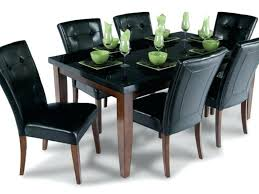 Furniture Dining Room Chairs Dining Room Chairs Set Of 6 Medium Size Of Bobs Furniture