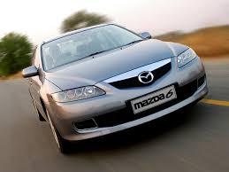 types of mazdas mazda 6 atenza sedan specs 2002 2003 2004 2005 autoevolution
