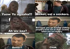 Snickers Commercial Meme - hangry snickers meme snickers best of the funny meme