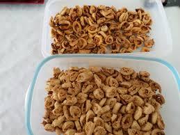 la cuisine de bernard sablés salés microscopiques de la cuisine de bernard àux noisettes