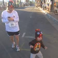 thanksgiving day 5k palm springs festivals 111 s palm