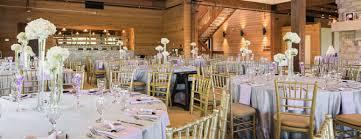 wedding venues in columbus ohio captivating indoor wedding venue in columbus oh columus oh