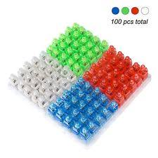 wholesale party supplies wholesale wedding party supplies ebay
