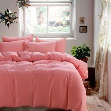 Teen Bedding And Bedding Sets by 26 Best Scandinavian Design Bedding Images On Pinterest