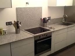 granit plan de travail cuisine prix prix plan de travail cuisine plan de travail cuisine en granit